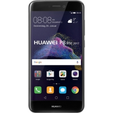 Refurbished Huawei P8