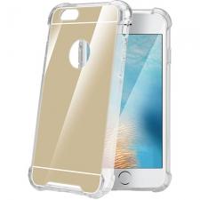 Sterkste Case Armor iPhone 7