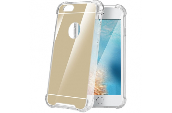 Sterkste Case Armor iPhone 7
