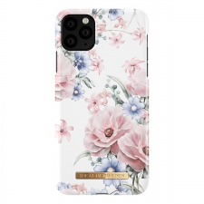 iDeal Fashion Case Floral Romance iPhone 11 Pro Max/XS Max