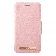 iDeal Fashion Wallet Pink iPhone 6/6S/7/8/SE 2020