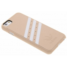 Adidas Iphone 8 back cover deep soft pink