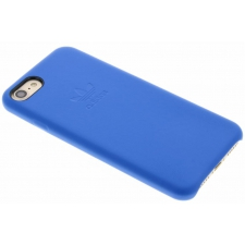 Adidas Iphone 7 back cover deep blue