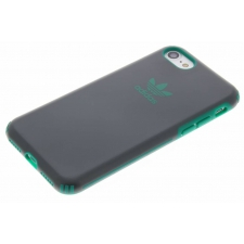 Adidas Iphone 7 back cover black green