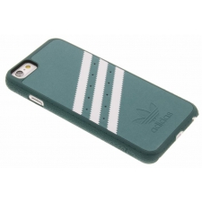Adidas Iphone 8 back cover green stripes