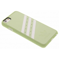 Adidas Iphone 7 back cover lime green