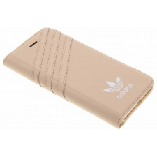 Adidas Iphone 7 back cover deep soft pink