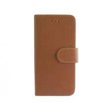 Huawei Mate 10 Lite Bruin (leer)