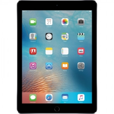 Apple iPad Air 10.5 inch (2019)