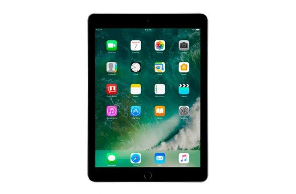 Apple iPad (6e Generatie)