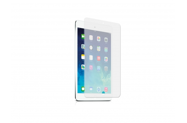 Ipad mini 3 Glasprotector