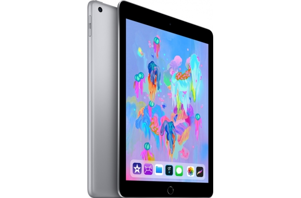 Apple iPad (6e Generatie) 128GB