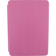 Ipad Air 2 Premium Hoesje Roze