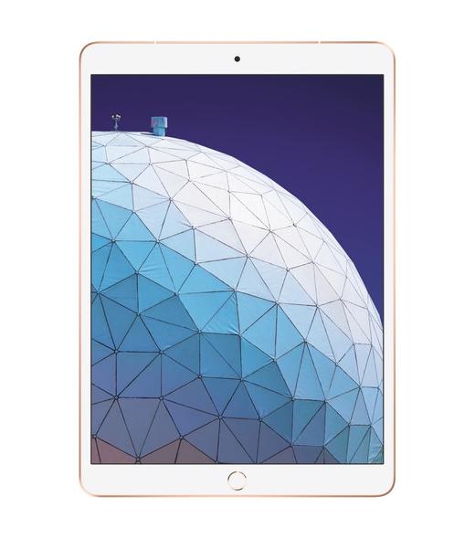 iPad Air 3 (2019)