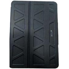 iPad mini 2 Booktype Hoes Volledige bescherming in Zwart