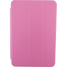 Ipad Mini 4 Premium Hoesje Roze