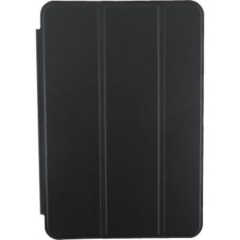 Ipad Mini 4 Premium Hoesje Zwart