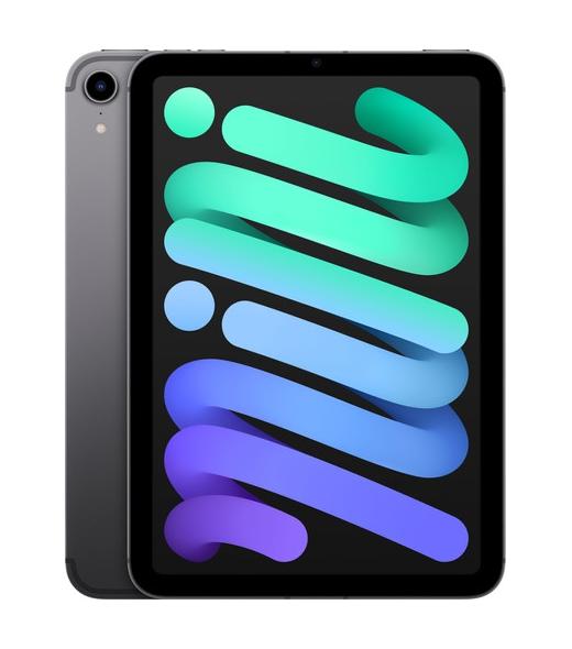 Apple iPad Mini (2021) A2568 (6e generatie)