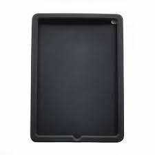 Ipad mini 3 Siliconen Bumper