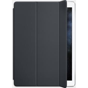 Ipad Pro Bookcase