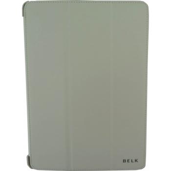 iPad Pro 9.7 Origineel Premium Hoesje Wit