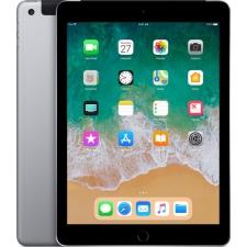 iPad R2