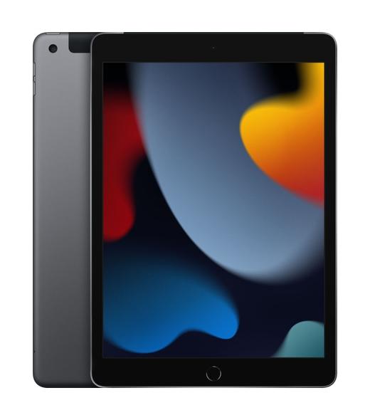 Apple iPad (2021) A2604 (9e generatie)