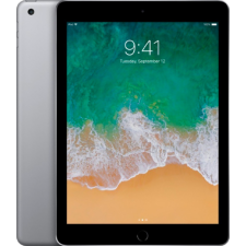 Refurbished iPad 2 16GB Zwart