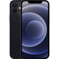 Apple iPhone 12 128GB Zwart