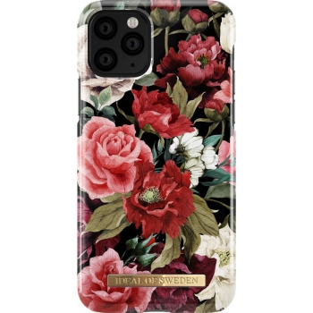 iDeal Fashion Case Antique Roses iPhone 11 pro