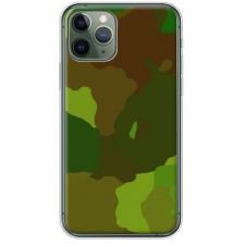 Apple iPhone 11 Pro Hoesje