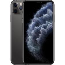 iPhone 11 Pro Max zwart