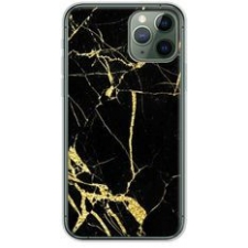iPhone 11 silicone achterkant
