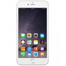 Refurbished iPhone 6 16GB Zilver