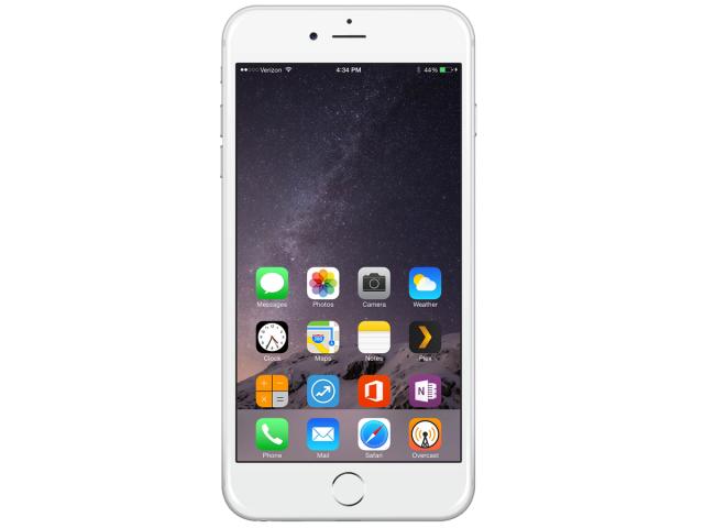 iphone 6 reparatie soest