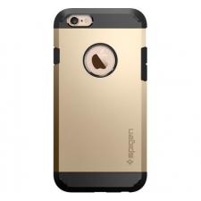 Iphone 6/6S Spigen Armor goud
