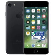 Refurbished Iphone 7 zwart