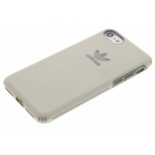 Adidas Iphone 8 back cover white