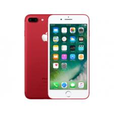 Refurbished Iphone 7 plus 128GB rood