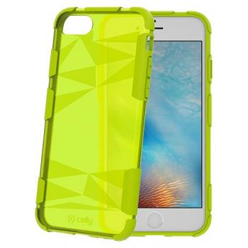 iPhone 7 gepantserde Case