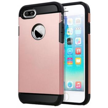 iPhone 7 Case Slim Armor Rosé