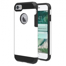 iPhone 7 Case Slim Armor Wit