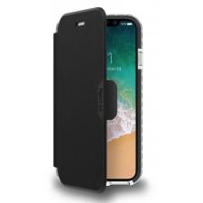 iPhone 8 beschermende wallet case