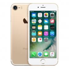 iPhone 7 32GB Rose Tweedehands