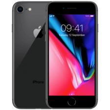 Refurbished iPhone 8 64GB zwart