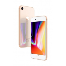 Refurbished iPhone 8 64GB rose goud