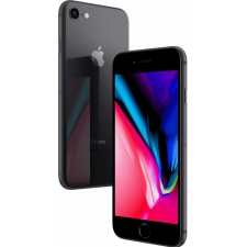 Refurbished iPhone 8 64GB Space grey (A grade)