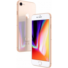 Refurbished iPhone 8 64GB Goud (A Grade)