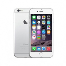 iPhone 6s Plus Wit Refurbished