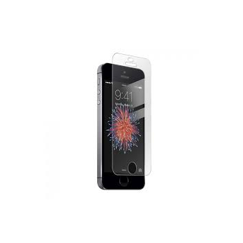Iphone SE Glasprotector